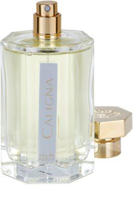 L'Artisan Parfumeur Caligna parfumska voda uniseks 3