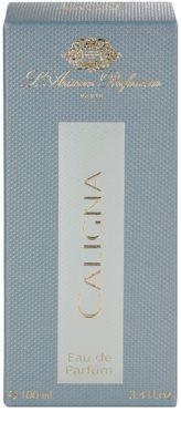 L'Artisan Parfumeur Caligna parfumska voda uniseks 4