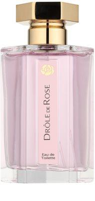 L'Artisan Parfumeur Drole de Rose toaletní voda tester pro ženy 1