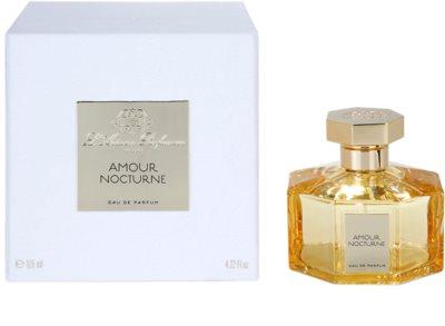 L'Artisan Parfumeur Les Explosions d'Emotions Amour Nocturne Eau de Parfum unisex