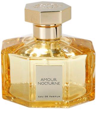 L'Artisan Parfumeur Les Explosions d'Emotions Amour Nocturne парфумована вода унісекс 2