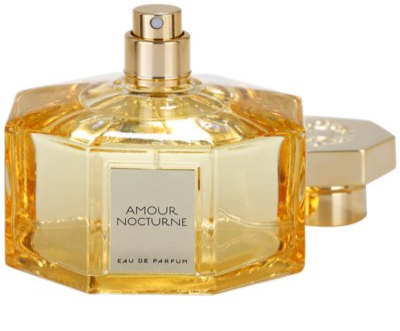 L'Artisan Parfumeur Les Explosions d'Emotions Amour Nocturne Eau de Parfum unisex 3