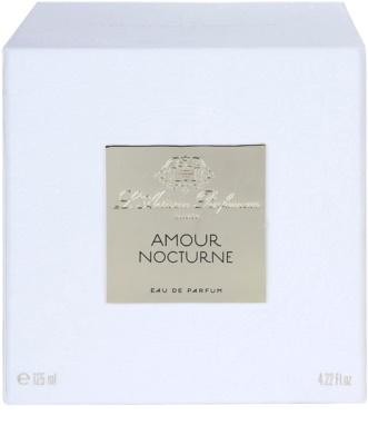 L'Artisan Parfumeur Les Explosions d'Emotions Amour Nocturne Eau de Parfum unisex 4