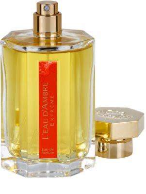 L'Artisan Parfumeur L'Eau d'Ambre Extreme parfémovaná voda pre ženy 3