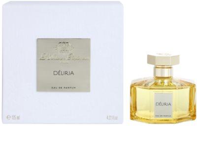L'Artisan Parfumeur Déliria eau de parfum unisex