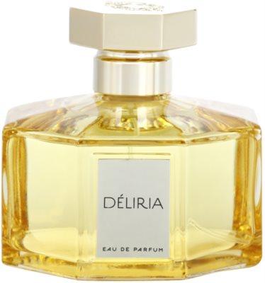 L'Artisan Parfumeur Déliria eau de parfum unisex 2