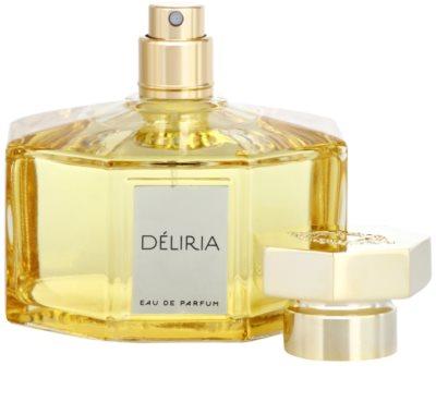 L'Artisan Parfumeur Déliria eau de parfum unisex 3