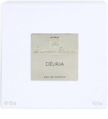 L'Artisan Parfumeur Déliria parfémovaná voda unisex 4