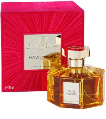 L'Artisan Parfumeur Les Explosions d'Emotions Haute Voltige парфумована вода унісекс 1