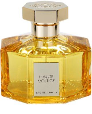 L'Artisan Parfumeur Les Explosions d'Emotions Haute Voltige парфумована вода унісекс 2
