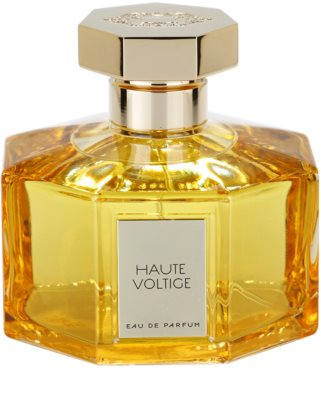 L'Artisan Parfumeur Les Explosions d'Emotions Haute Voltige woda perfumowana unisex 2