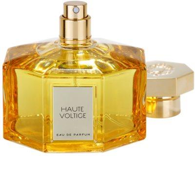 L'Artisan Parfumeur Les Explosions d'Emotions Haute Voltige парфумована вода унісекс 3