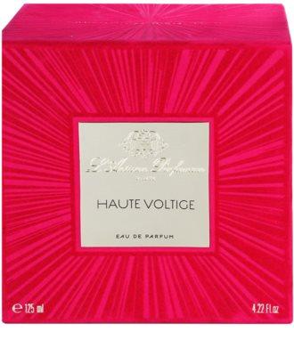 L'Artisan Parfumeur Les Explosions d'Emotions Haute Voltige парфумована вода унісекс 4