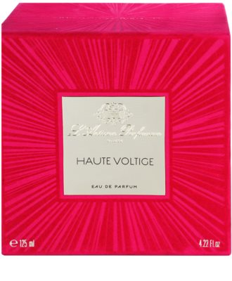 L'Artisan Parfumeur Les Explosions d'Emotions Haute Voltige woda perfumowana unisex 4