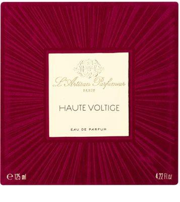 L'Artisan Parfumeur Les Explosions d'Emotions Haute Voltige parfémovaná voda tester unisex 3