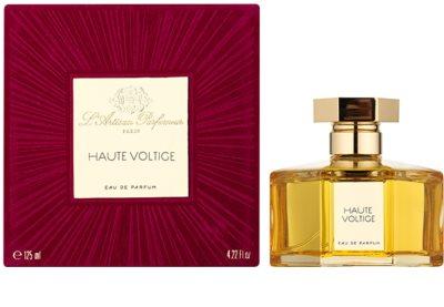 L'Artisan Parfumeur Les Explosions d'Emotions Haute Voltige parfémovaná voda tester unisex 2