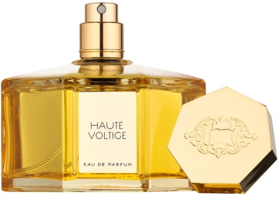 L'Artisan Parfumeur Les Explosions d'Emotions Haute Voltige eau de parfum teszter unisex