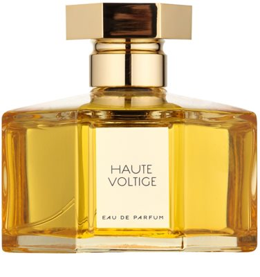 L'Artisan Parfumeur Les Explosions d'Emotions Haute Voltige parfémovaná voda tester unisex 1