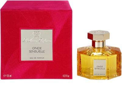 L'Artisan Parfumeur Les Explosions d'Emotions Onde Sensuelle parfumska voda uniseks