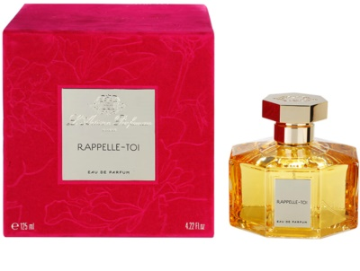 L'Artisan Parfumeur Les Explosions d'Emotions Rappelle-Toi woda perfumowana unisex
