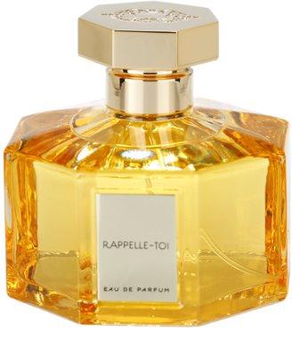 L'Artisan Parfumeur Les Explosions d'Emotions Rappelle-Toi Eau de Parfum unisex 2