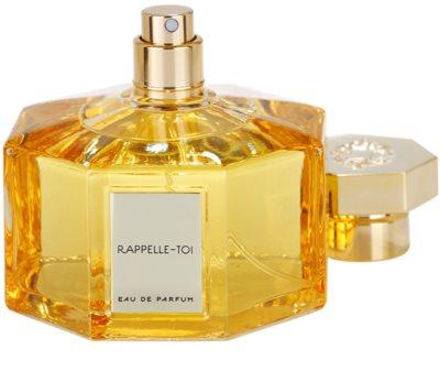 L'Artisan Parfumeur Les Explosions d'Emotions Rappelle-Toi Eau de Parfum unisex 3