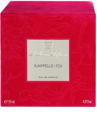 L'Artisan Parfumeur Les Explosions d'Emotions Rappelle-Toi Eau de Parfum unisex 4