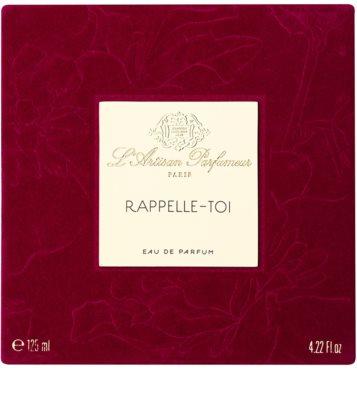 L'Artisan Parfumeur Les Explosions d'Emotions Rappelle-Toi woda perfumowana tester unisex 3