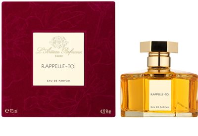 L'Artisan Parfumeur Les Explosions d'Emotions Rappelle-Toi woda perfumowana tester unisex 2