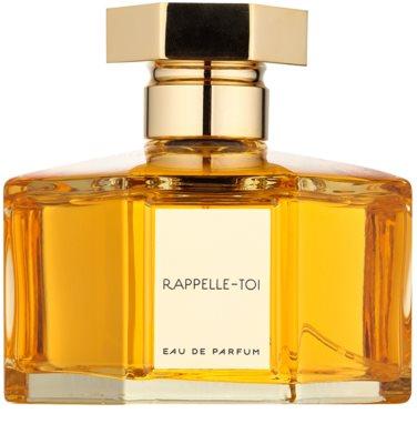 L'Artisan Parfumeur Les Explosions d'Emotions Rappelle-Toi parfémovaná voda tester unisex