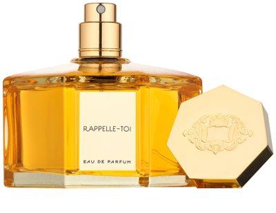 L'Artisan Parfumeur Les Explosions d'Emotions Rappelle-Toi woda perfumowana tester unisex 1