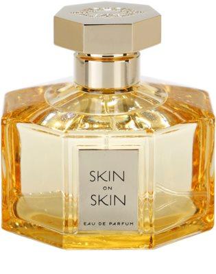 L'Artisan Parfumeur Les Explosions d'Emotions Skin on Skin парфумована вода унісекс 2