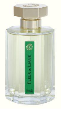 L'Artisan Parfumeur Fleur de Liane Eau de Toilette unisex 2