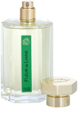 L'Artisan Parfumeur Fleur de Liane Eau de Toilette unisex 3