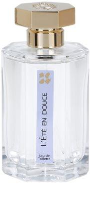 L'Artisan Parfumeur L'Été en Douce Eau de Toilette für Damen 2