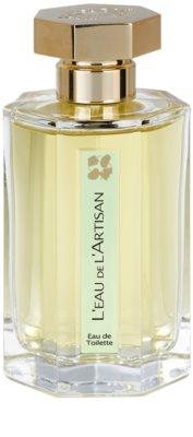 L'Artisan Parfumeur L'Eau de L'Artisan woda toaletowa unisex 2