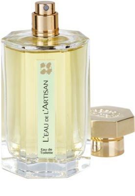 L'Artisan Parfumeur L'Eau de L'Artisan woda toaletowa unisex 3