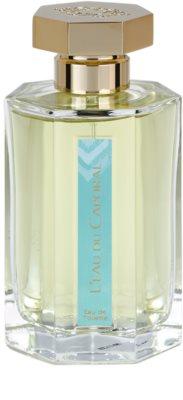 L'Artisan Parfumeur L'Eau du Caporal toaletní voda unisex 2