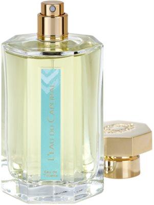 L'Artisan Parfumeur L'Eau du Caporal toaletní voda unisex 3
