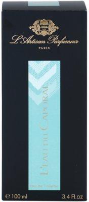 L'Artisan Parfumeur L'Eau du Caporal toaletní voda unisex 4