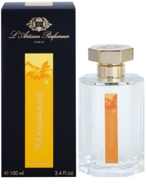 L'Artisan Parfumeur Mandarine woda toaletowa unisex
