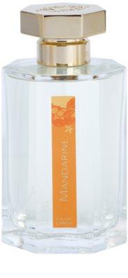 L'Artisan Parfumeur Mandarine Eau de Toilette unisex 2