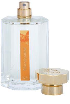 L'Artisan Parfumeur Mandarine Eau de Toilette unisex 3