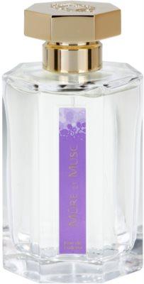 L'Artisan Parfumeur Mure et Musc toaletní voda pro ženy 2
