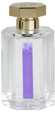 L'Artisan Parfumeur Mure et Musc toaletní voda tester pro ženy