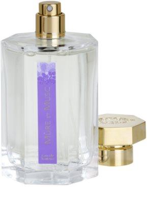 L'Artisan Parfumeur Mure et Musc toaletní voda tester pro ženy 1