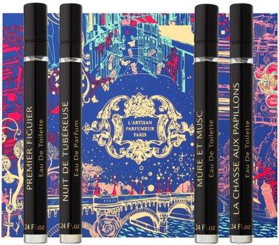 L'Artisan Parfumeur Mini dárková sada