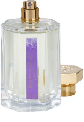 L'Artisan Parfumeur Mure et Musc Extreme parfémovaná voda unisex 3