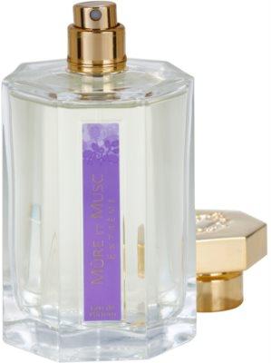L'Artisan Parfumeur Mure et Musc Extreme parfumska voda uniseks 3