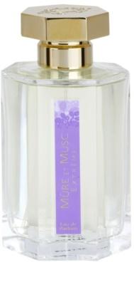 L'Artisan Parfumeur Mure et Musc Extreme parfémovaná voda tester unisex